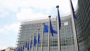 Urban wastewater collection and treatment - European Commission reports improvements across the EU