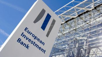 EIB -record EUR 5 billion engagement in Africa in 2020 transforms access to green energy, clean water & private sector growth