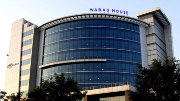 WABAG in $133 million USD Saudi sewage water plant contract win