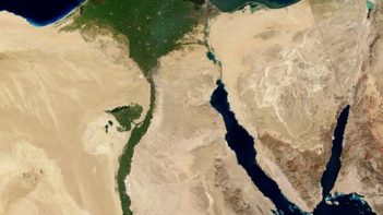 EIB signs €214m loan for Kitchener Drain depollution project in Egypt