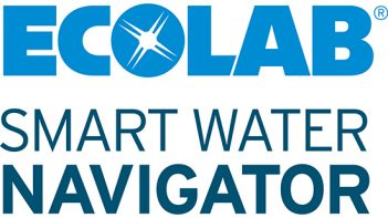 Ecolab launches smart water tool to help companies improve water management