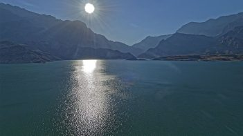 Oman invites EoIs for Independent Water Project development