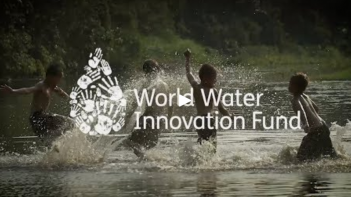 Water companies worldwidejoin forces to create World Water Innovation Fund