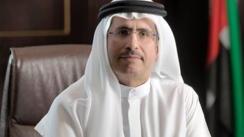 DEWA discusses cooperation with Canadian companies on clean energy projects