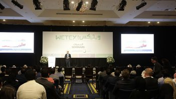 WETEX and Dubai Solar Show to feature dedicated 'Innovation Hall' to highlight innovative solutions