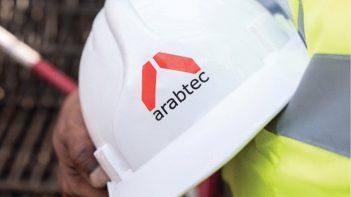 Arabtec subsidiary wins Dh280m Saudi Aramco water disposal facility upgrade