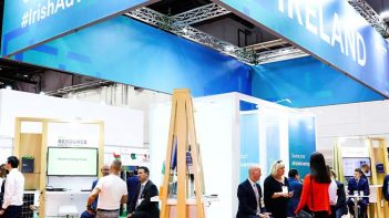 WETEX 2019 and Dubai Solar Show to showcase renewable energy, water & sustainability solutions