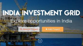 India Investment Grid highlights $8.2 Billion USD wastewater project opportunities