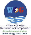 Thailand's Water.Oil.Gas Group successfully exits Patong  Wastewater Treatment Plant