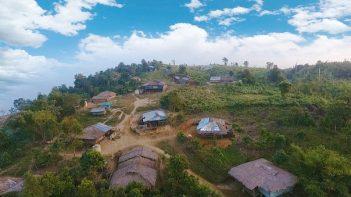 Bangladesh: $100 million World Bank financing for safe water and sanitation in municipalities