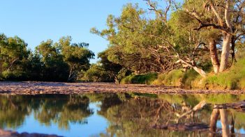 Australia - Chinese firm gets go-ahead for water mining operation in drought-hit Queensland