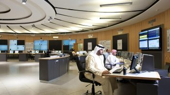 UAE utility firms sign MoU to secure homegrown pipeline of highly qualified water and energy sector professionals