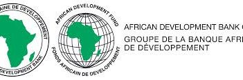Nigeria: African Development Bank approves $124.2m loan for water sector reforms in Akure to improve access to safe drinking water and sanitation