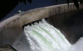 Ethiopian Prime Minister inaugurates new 254MW hydropower dam