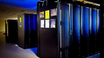 UK Governmentconfirms £1.2 bn funding for weather and climate supercomputer