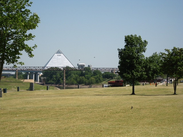 US Environmental Protection Agency announces $156m water infra loan for City of Memphis