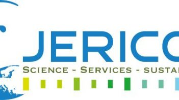 €10m EU-funded JERICO-NEXT research project deepens understanding of Europe's coastal waters
