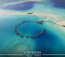 ACWA Power consortium awarded contract for Red Sea Project's regenerative tourism