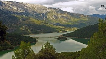 Joint venture with ACCIONA to monitor water resources in the Guadalquivir river basin with budget of € 8.4 million