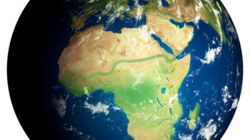 Africa: EIB to support high-impact investment in 11 Sahel countries under Great Green Wall initiative