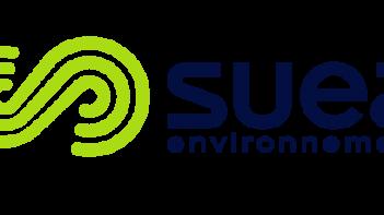 Veolia's bid for SUEZ - Ardian and GIP emerge as new joint bidder