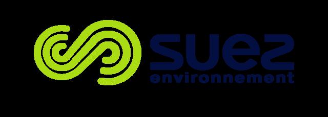 Veolia's bid for SUEZ – Ardian and GIP emerge as new joint bidder