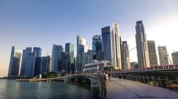 Binnies awarded over S$28 million PUB tender for Choa Chu Kang Waterworks reconstruction