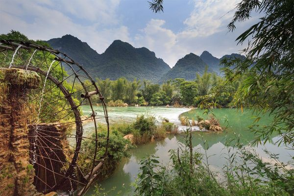 RiverRecycle & Clean Planet Energy partner to remove non-recyclable plastics from rivers and environment in Southeast Asia